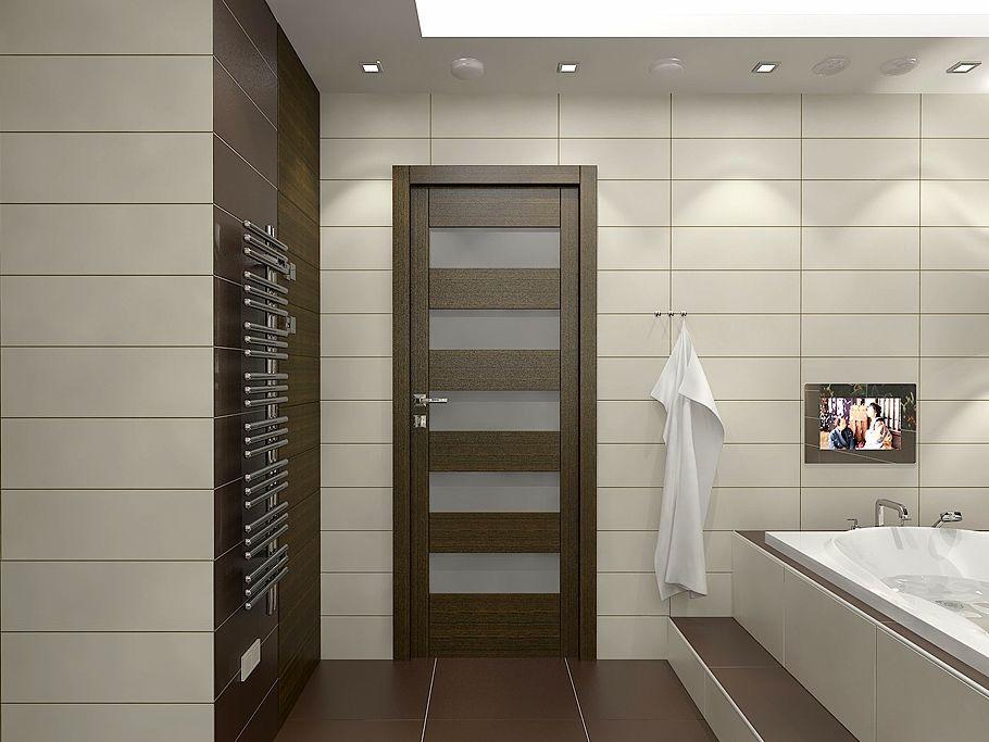 двери волховец для ванной и туалета
