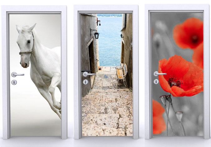 Двери межкомнатные киев купить, двери межкомнатные