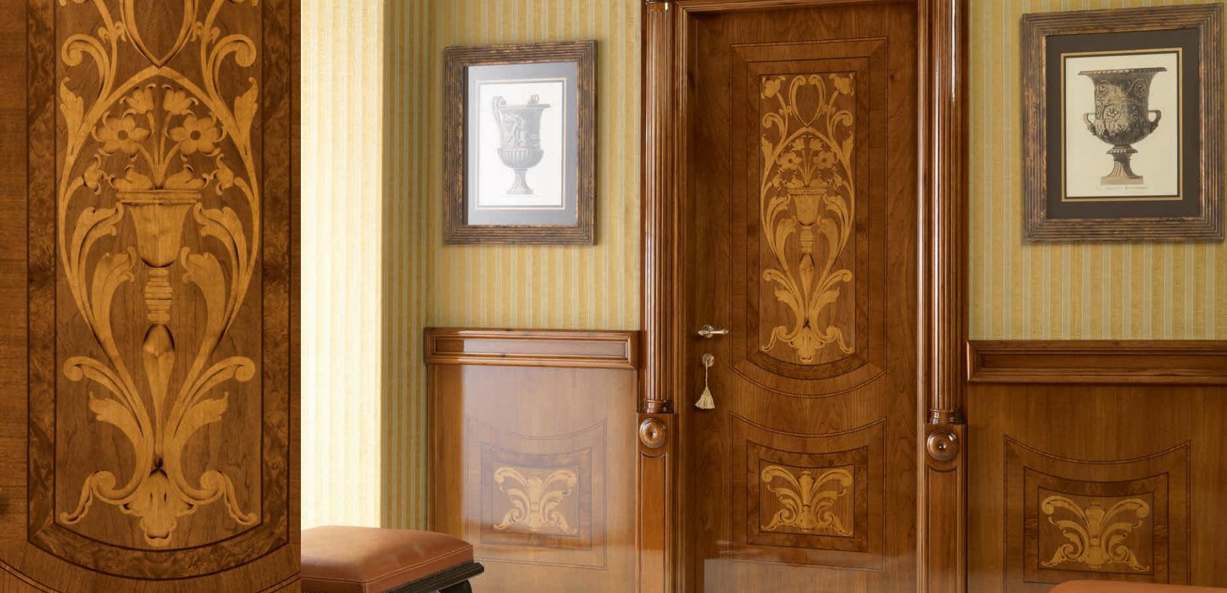 Декор входной двери своими руками фото 619