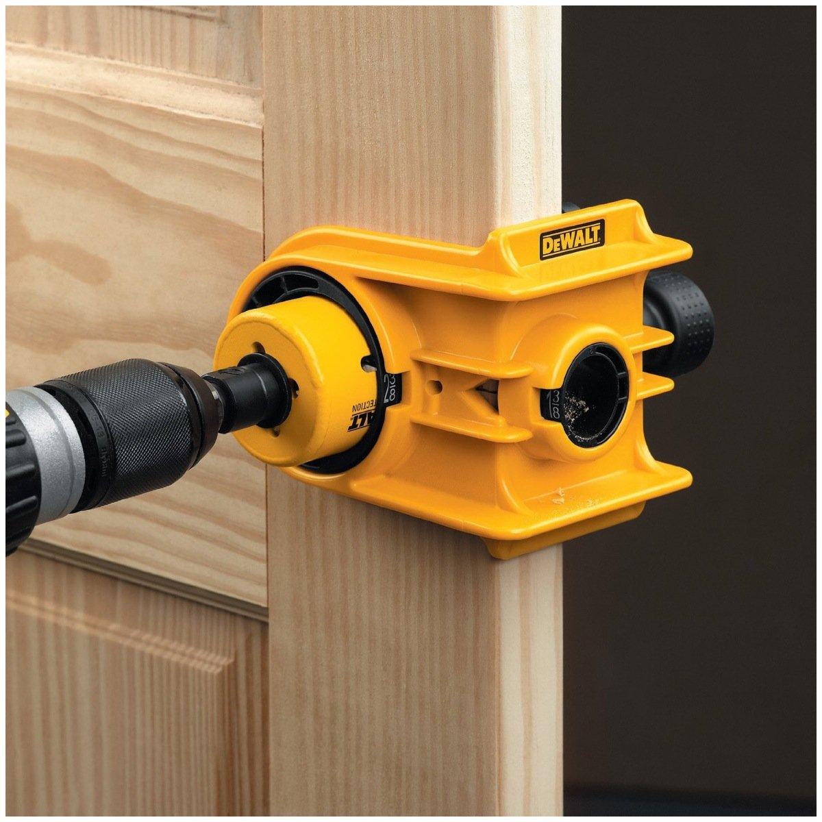 Инструмент для установки межкомнатных дверей своими руками