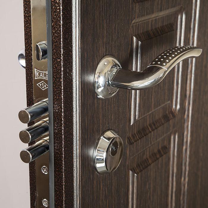 Картинки по запросу Как выбрать замок для наружных дверей?