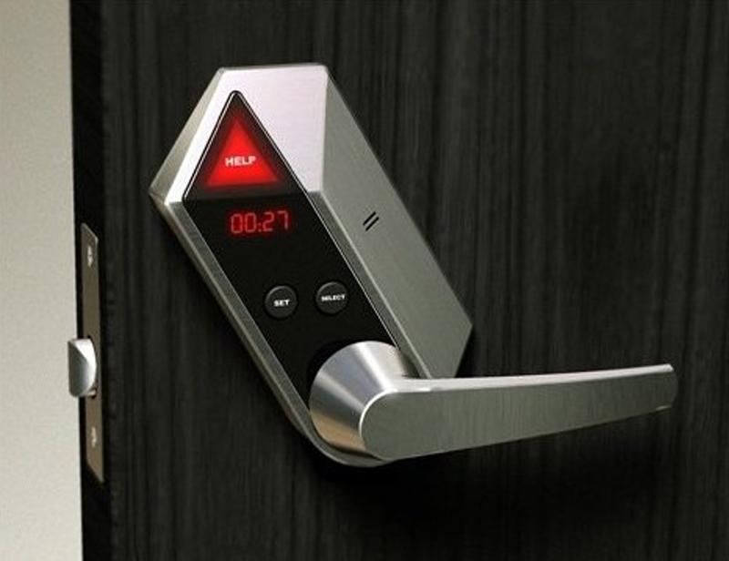 китайская дверь инструкция к ключам