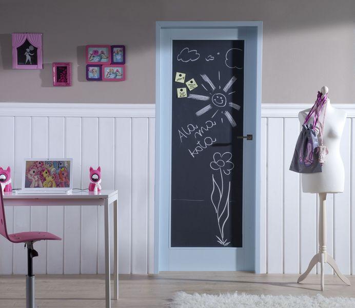 Рисунки на входной двери своими руками фото 669