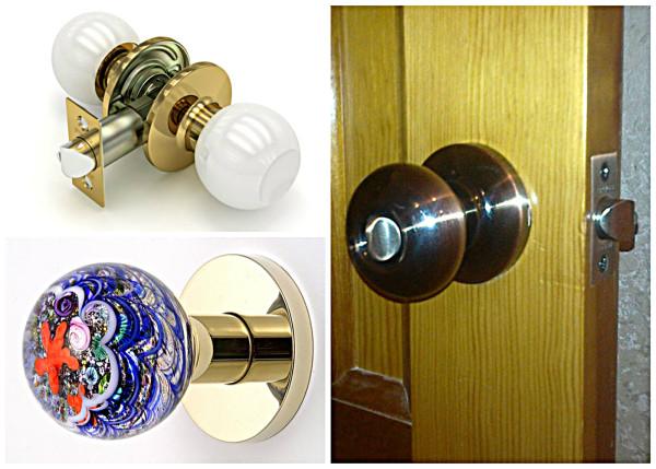 Ручки для межкомнатных дверей какие лучше