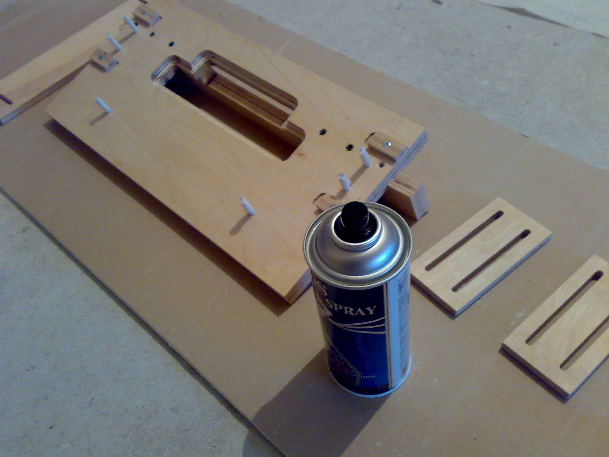 Сделать своими руками шаблон для врезки петель и замков