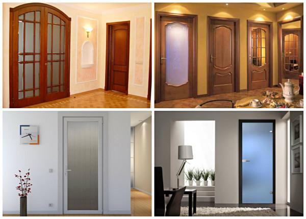Как выбрать межкомнатные двери: какие лучше по качеству