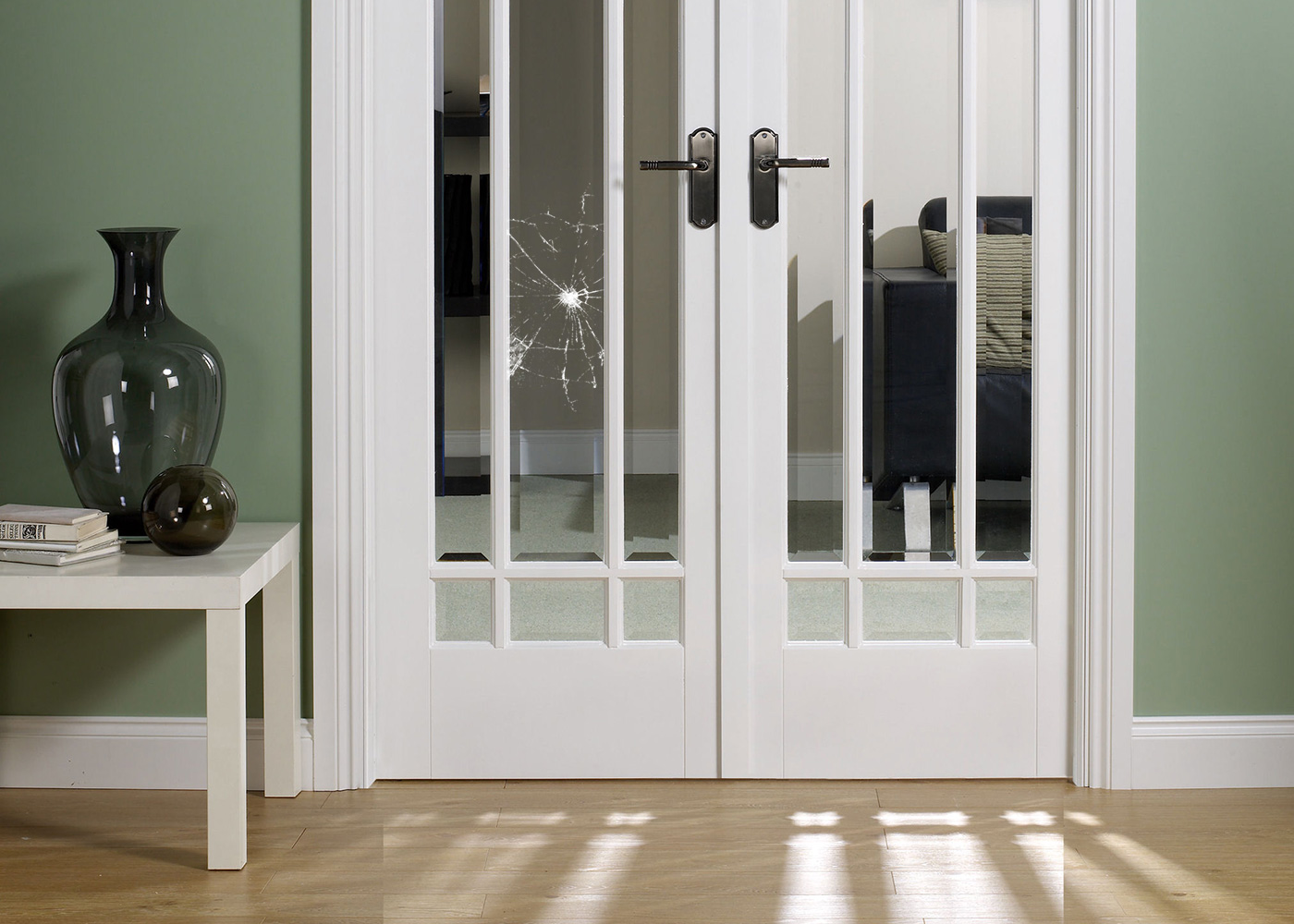 Савуния вдоме с открытой дверю фото 14 фотография