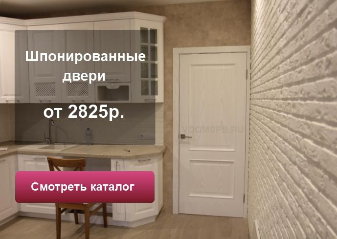 Мебель для дома - mebelinformerru
