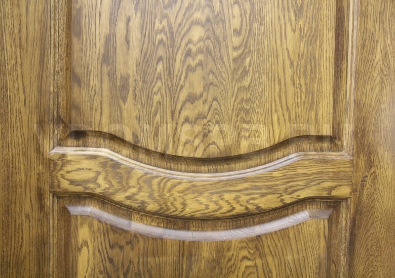 Двери из массива дерева межкомнатные цены от