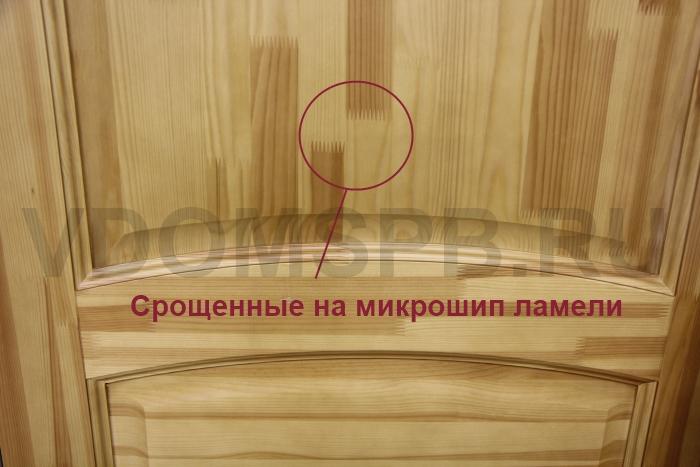 Кучер МН Симферополь: прайс-лист - Окнаua