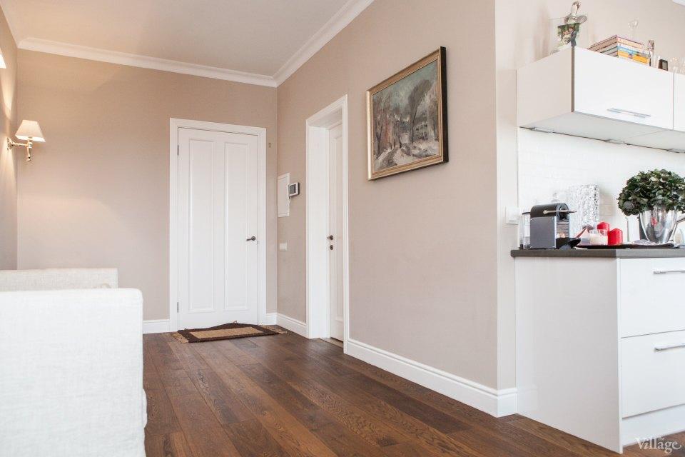 белые двери в интерьере правила сочетания светлых оттенков 50 фото